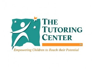 the tutoring center, westpark, irvine
