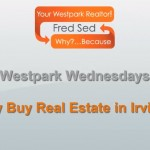 buy home irvine ca, purchase real estate westpark irvine california