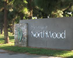 Northwood Pointe Irvine CA